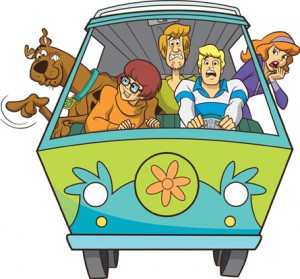 Scooby-Doo-tv-