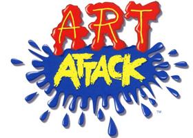 festa-art-attack